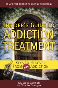 Insider's Guide to Addiction Treatment