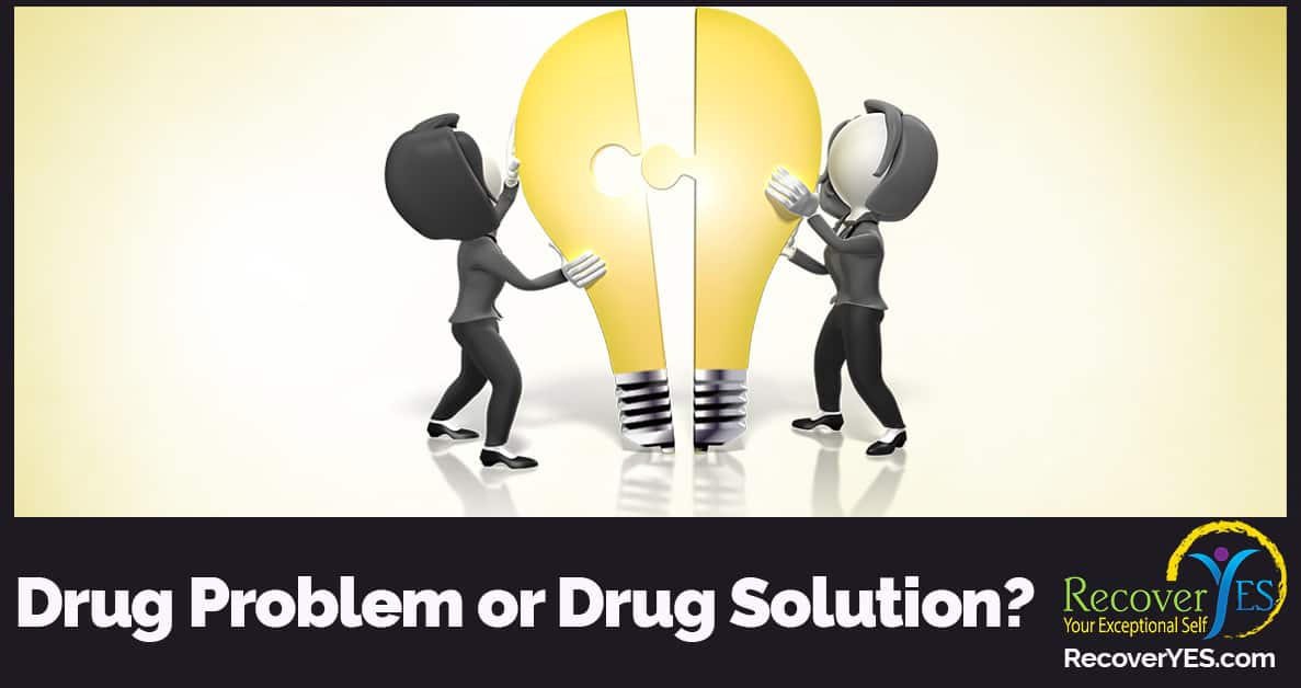 drug abuse problems and solutions How to write essay on drug abuse and it's solution, what information to include in the essay - answers on this page guide on how to develop a problem of drug abuse.